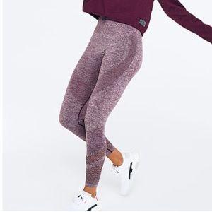 PINK Victoria's Secret Pants - 2/$25 Victoria secret PINK workout tights
